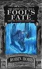 Fool's Fate (Tawny Man, Bk 3)
