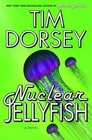 Nuclear Jellyfish (Serge A. Storms, Bk 11)