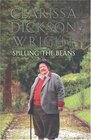 Spilling the Beans The Autobiography of One of Television's Two Fat Ladies