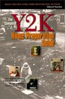 The Complete Y2K Home Preparation Guide
