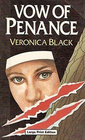 Vow of Penance