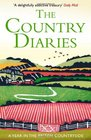 The Country Diaries A Year in the British Countryside