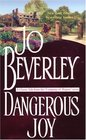 Dangerous Joy (Company of Rogues, Bk 5)