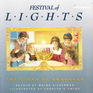 Festival of Lights: Story of Hanukkah
