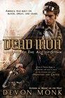 Dead Iron (Age of Steam, Bk 1)