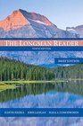 The Longman Reader Brief Edition Plus MyWritingLab  Access Card Package