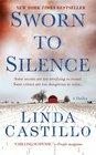 Sworn to Silence (Kate Burkholder, Bk 1)