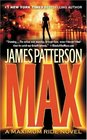 Max (Maximum Ride, Bk 5)