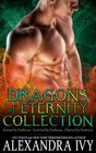 Dragons of Eternity Collection