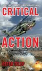 Special Forces Afghanistan Critical Action