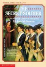The Secret Soldier The Story of Deborah Sampson
