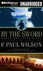 By the Sword A Repairman Jack novel