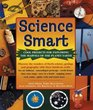 Science Smart Cool Projects for Exploring The Marvels of the Planet Earth