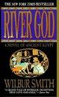 River God (Ancient Egyptian, Bk 1)