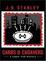 Carbs  Cadavers