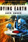 Tales of the Dying Earth (aka The Compleat Dying Earth)