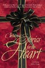 Christmas Stories for the Heart (Stories For the Heart)