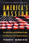 America's Mission