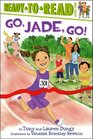 Go Jade Go