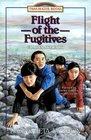 Flight of the Fugitives Gladys Aylward