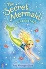 Enchanted ShellSecret Mermaid