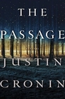 The Passage (Passage, Bk 1)