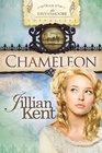 Chameleon (Ravensmoore Chronicles, Bk 2)