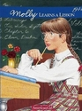 Molly Learns a Lesson: A School Story (American Girls Collection)
