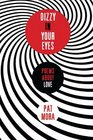 Dizzy in Your Eyes Poems about Love