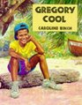 Gregory Cool Big Book