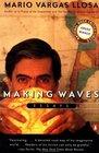 Making Waves : Essays
