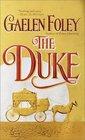The Duke (Knight Miscellany, Bk 1)