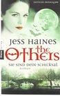 The Others 03 Sie sind Dein Schicksal