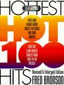 Billboard's Hottest Hot 100 Hits