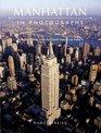 Manhattan in Photographs