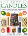 Book Of Candles