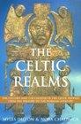 Celtic Realms