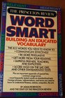Princeton Review: WORDSMART 1