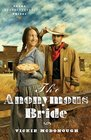 The Anonymous Bride (Texas Boardinghouse Brides, Bk 1)