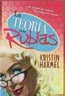 La teoria de las rubias / The Blonde Theory