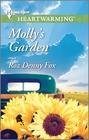 Molly's Garden