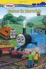 Easter in Harwick (Thomas and Friends) (Thomas In Town)