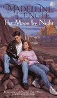 The Moon By Night (Austin Family, Bk 2)