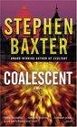 Coalescent (Destiny's Children, Bk 1)