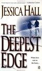 The Deepest Edge