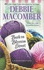 Back on Blossom Street (Blossom Street, Bk 4)