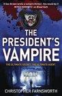President's Vampire