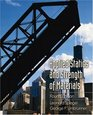 Applied Statics and Strength of Materials Fourth Edition
