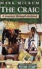 The Craic A Journey Through Ireland