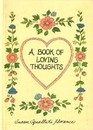 A Book of Loving Thoughts